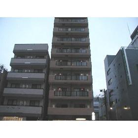 台東区,1K