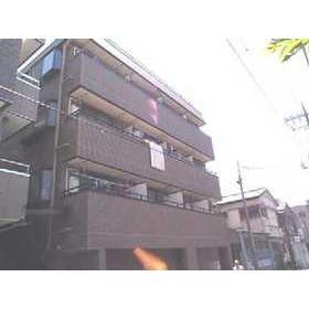 墨田区,1K