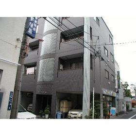 墨田区,2DK