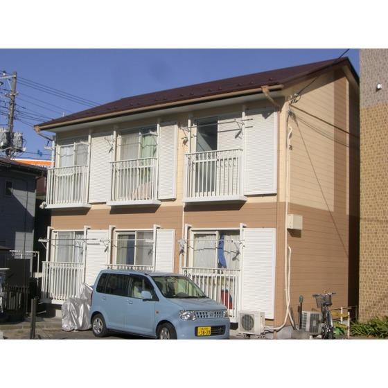 横浜市戸塚区,1K