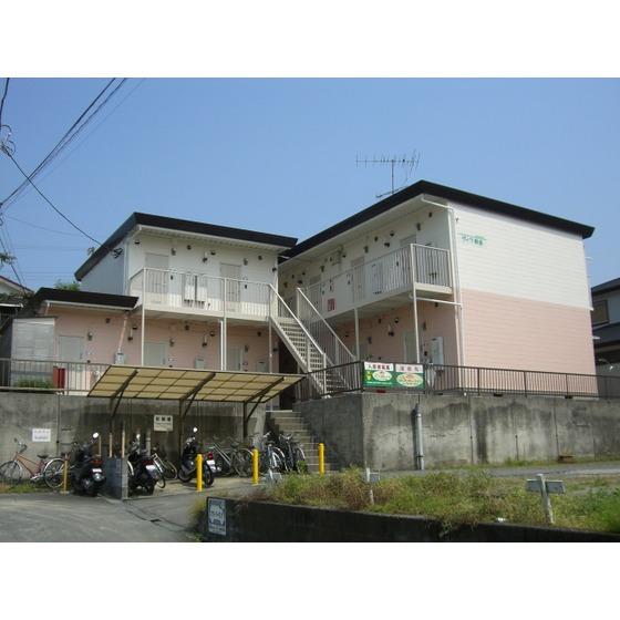 横浜市戸塚区,1R