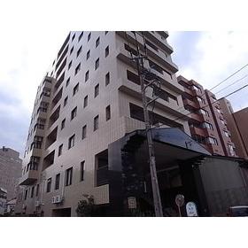 金沢市,3LDK