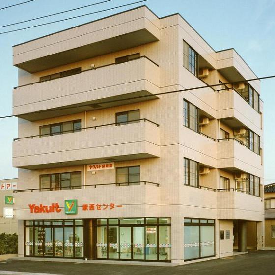 金沢市,2LDK