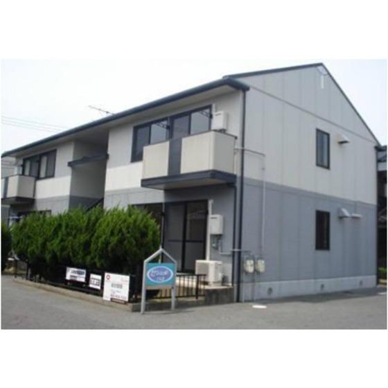 下関市,2DK