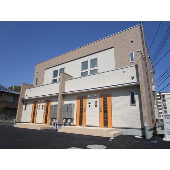 下関市,1LDK