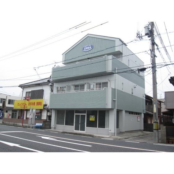 下関市,1DK