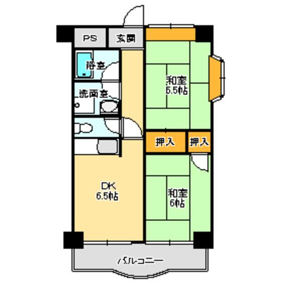 名取市の賃貸(マンション・アパート)を探す - 宮城 …