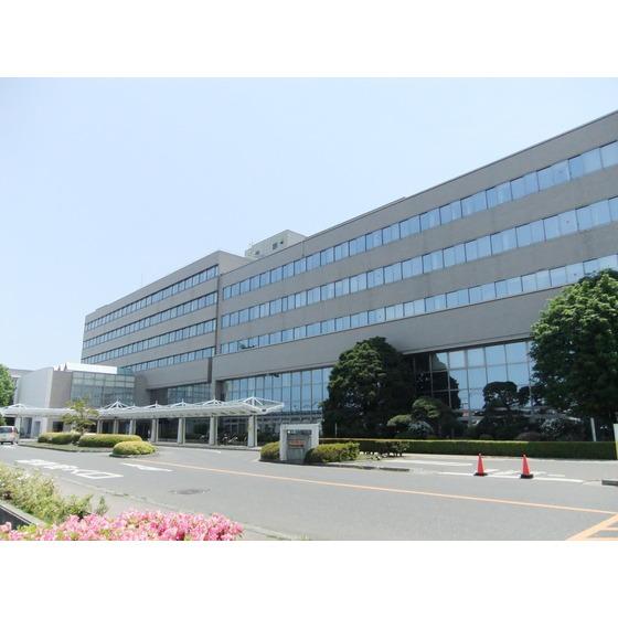 青森労災病院