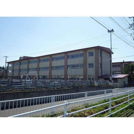 時敏小学校