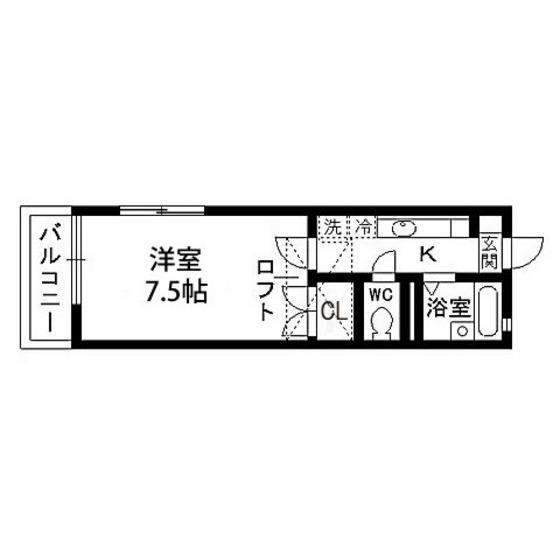 名取市の賃貸マンション・アパート(宮城県)【 …