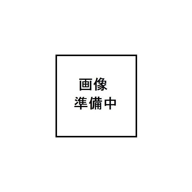 静岡県御殿場市