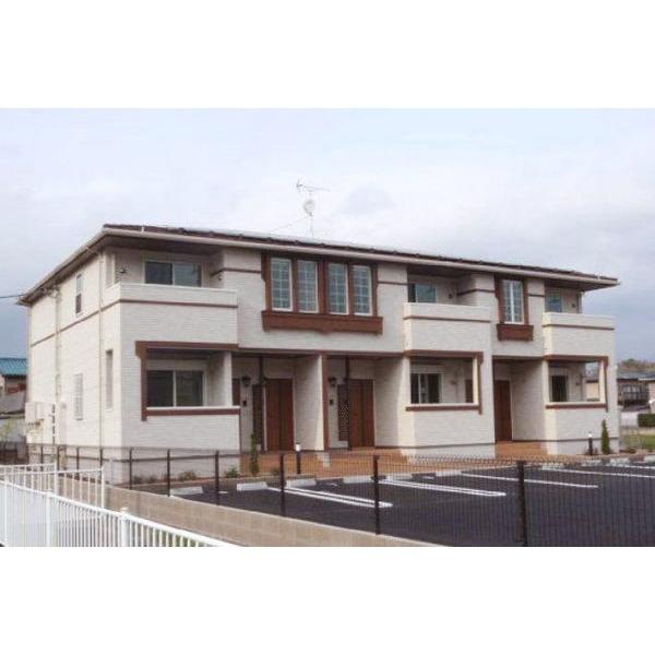 静岡県駿東郡清水町