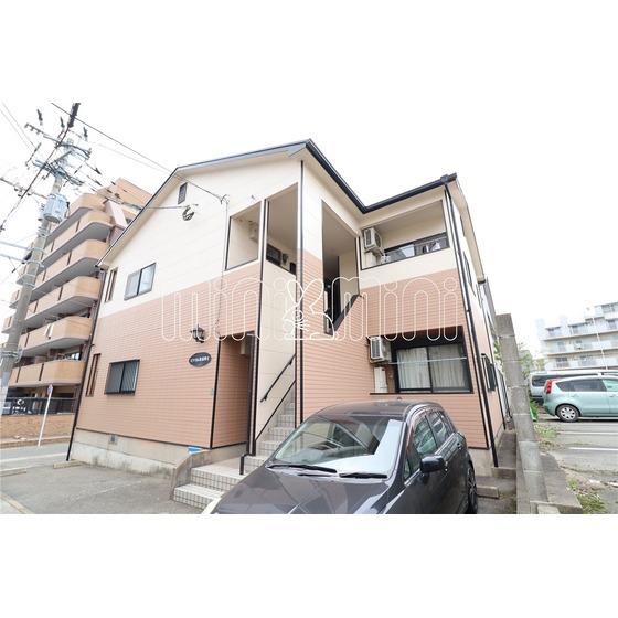 ピナクル南福岡Ⅱ